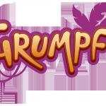 Grumpf logo
