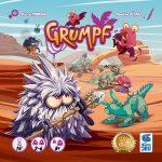 grumpf packshot 2D