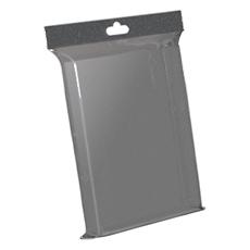 Protected: IWK – Pack of sleeves (KS)